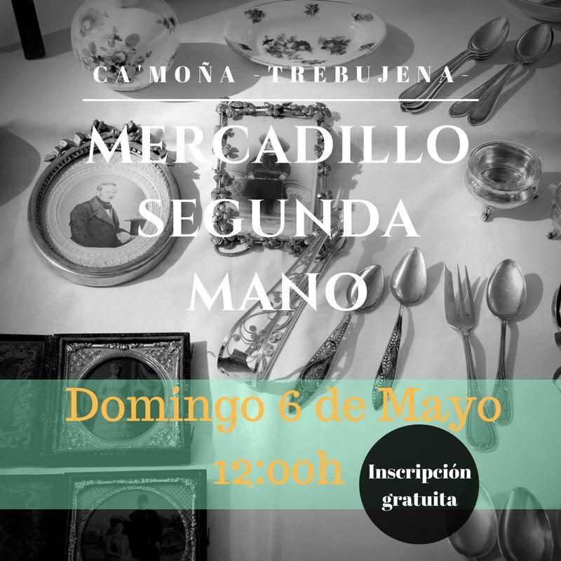 ¿Te vienes a descubrirla? Experiencias Gourmet en el Bajo Guadalquivir 🔜🎀 👉 www.productoscadiz.com . . . #experienciasgourmet #camoña #tiendadegustacion #sanlucardebarrameda #frentealmercado #tiendadegustacion #foodstyle #turismorural #cadizsecome  @ganaderiaalpende @vinosdealbarizas @virgenpalomares.s.c.a @ce.soldelguadalquivir @camona_cadiz @casamartinete @conocetrebujena @esterosdelguadalquivir